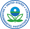 EPA Information on Wildfires